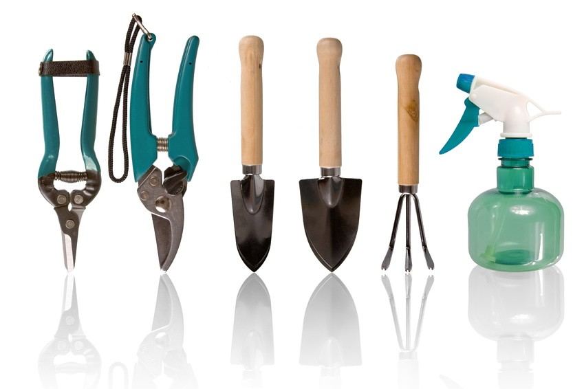 Garden tools the online writing community for Gardening tools online